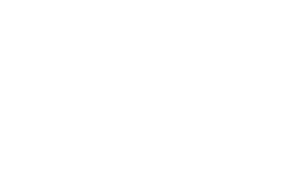 Re-Discovering Salford